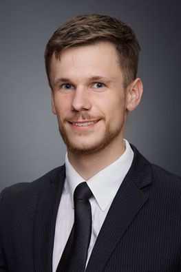 Dr. Király Attila Kristóf